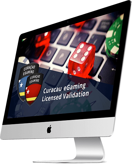 Online casino license cost