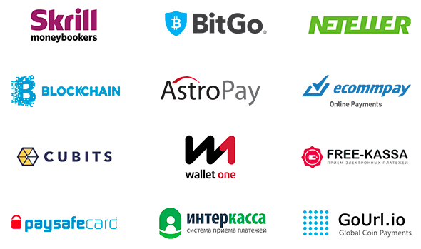 Moneygrator - a single payment solution
