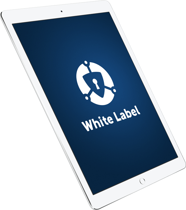 White Label casino cost, White Label casino software