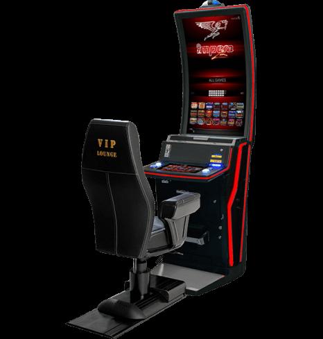 игровые автоматы для казино цена купить