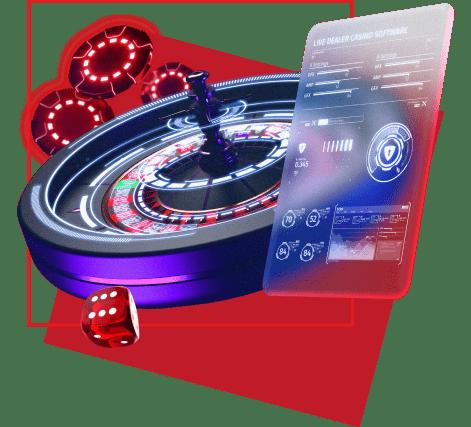 Хостинг под интернет казино советы по покеру онлайн