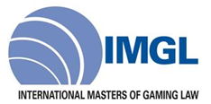 iGaming Super Show итоги 2
