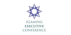 iGaming Super Show итоги 3