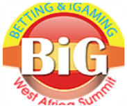 Calendar of main gambling events for July 2016 4