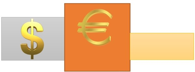 Сравнительный анализ мировых валют в онлайн-казино 0
