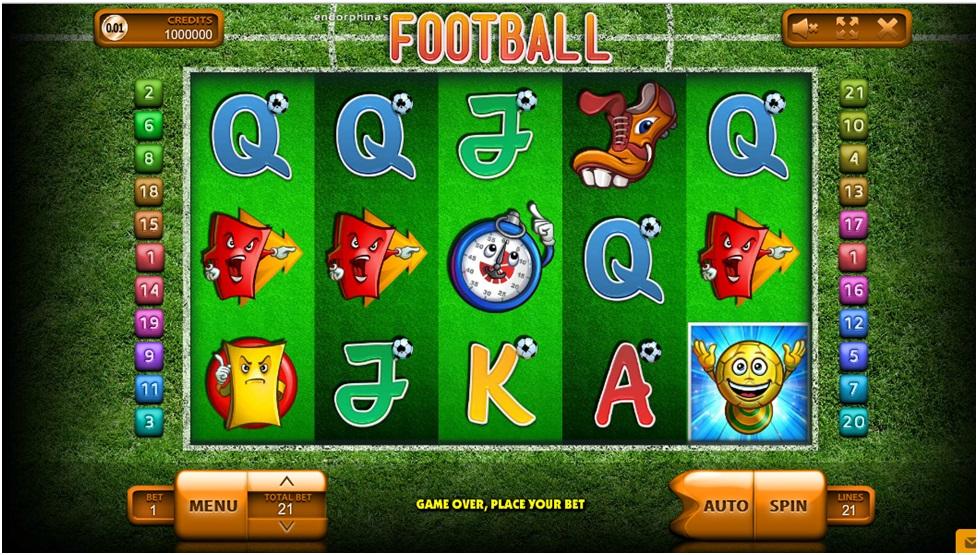 Какие настройки необюходимы на компютере для игры в казино игры игровые автоматы играть бесплатно онлайн