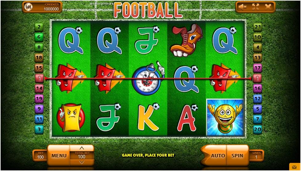Интернет казино с выплтами выигрышей онлайн казино игрун отзывы