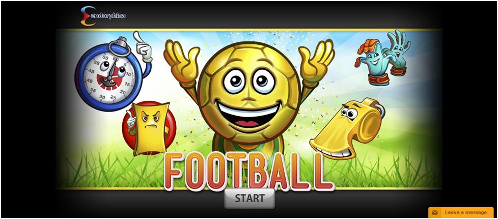 Система работы онлайн казино игровые автоматы-сумашедшие обезьяны играть демо