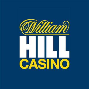 line-art william hill casino logo