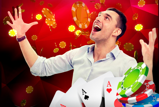 Best cases of online casino promotion in 2017
