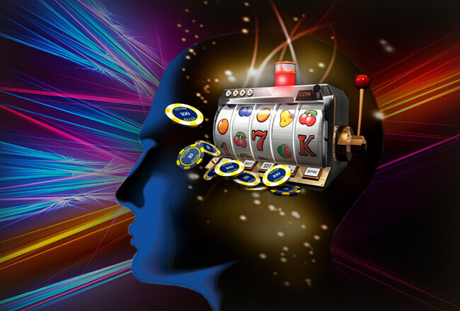 Magic of Slots: what does gravitate players toward