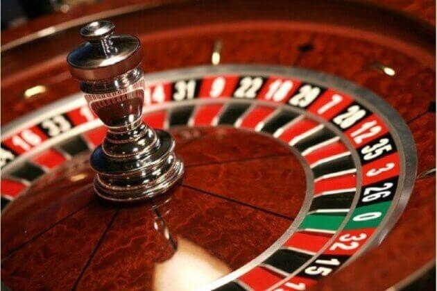 Доходность рулетки в онлайн-казино