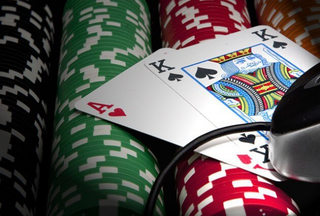 Online casino recoupment: terms and solutions