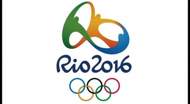What sports one should bet on within 2016 Olympics in Rio de Janeiro