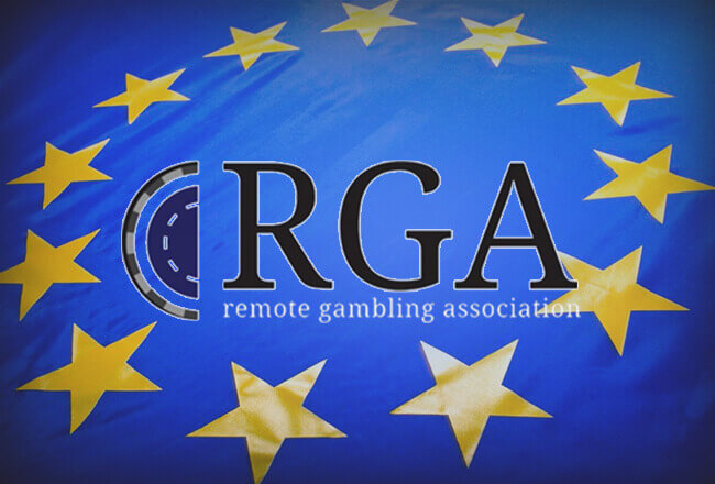 RGA advocates for online gambling regulation in the EU countries