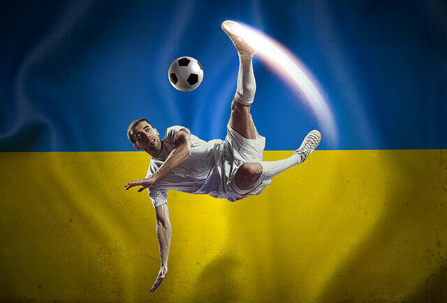 Fantasy Sport regulation within current legislation of Ukraine