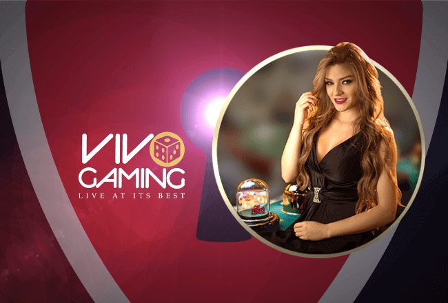 Slotegrator started collaborating with Vivo Gaming