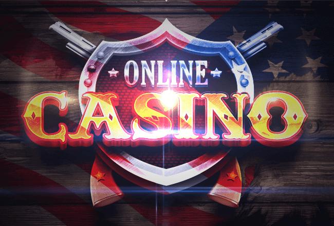New Jersey online casino revenues keep growing