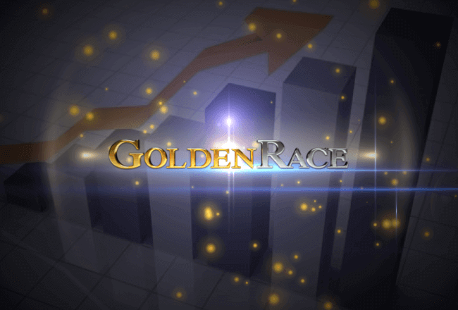 The management of Golden Race informs about sustainable growth of corporate revenues