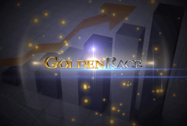 Руководство Golden Race рассказало о стабильном росте компании