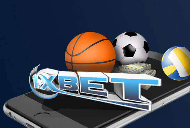 Review of bookmaker office 1xBet