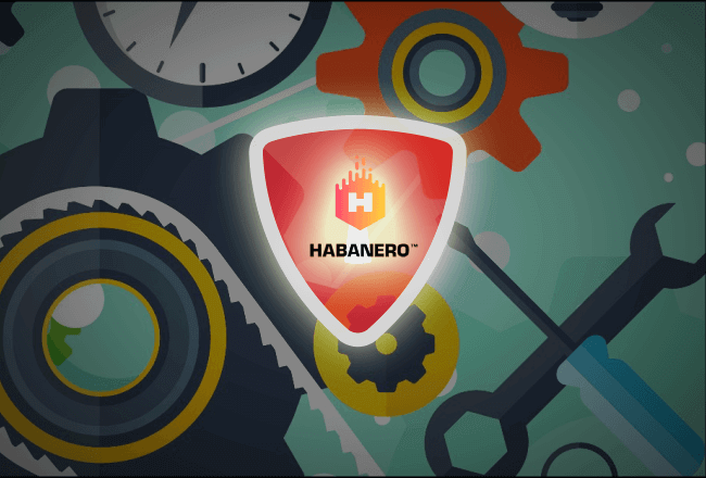 Slotegrator added Habanero to a single API protocol