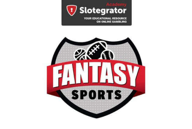 Analysis of fantasy sports market in Europe and CIS countries