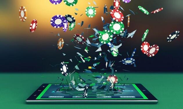 Как создать онлайн-казино самостоятельно