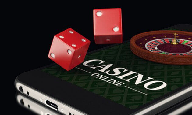 Роль настольных игр для виртуальных казино