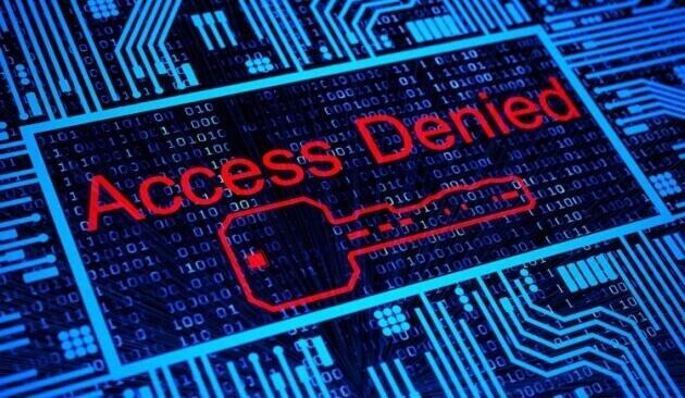 Заблокировали сайт казино? Как обойти блокировку сайта Роскомнадзором
