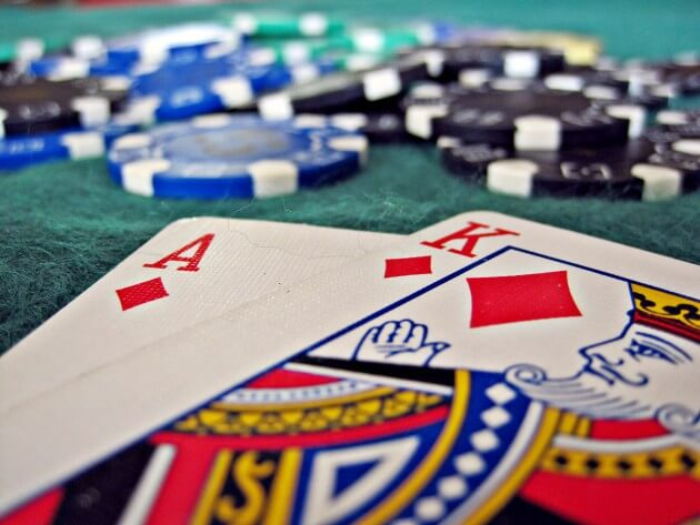 Gambling license acquisition in Curacao