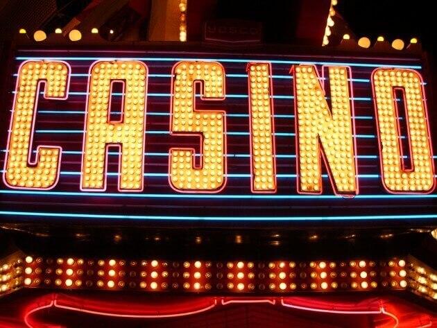 Как привлечь качественный трафик для сайта онлайн-казино