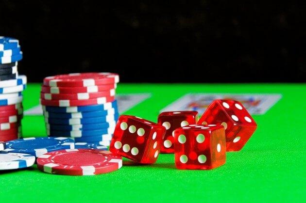 Онлайн казино скрипт купить азартные игры в австралии