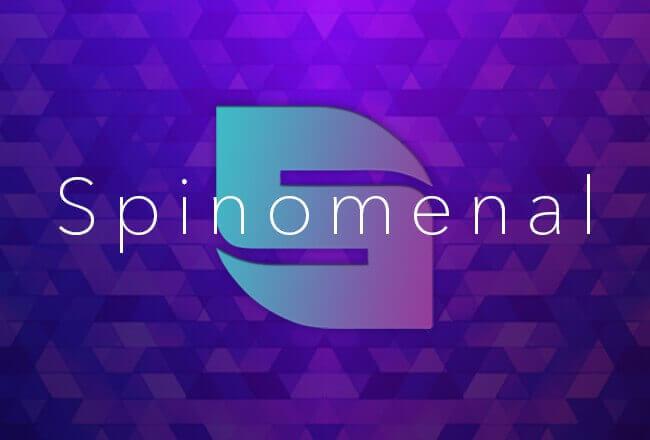 Обзор разработчика Spinomenal