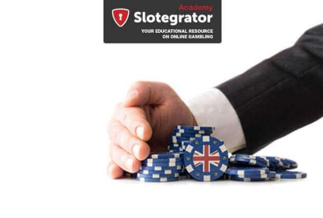 Gambling market review