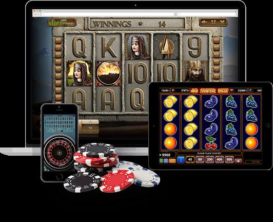 Пресекли онлайн казино провайдер иговые автоматы играть за ок
