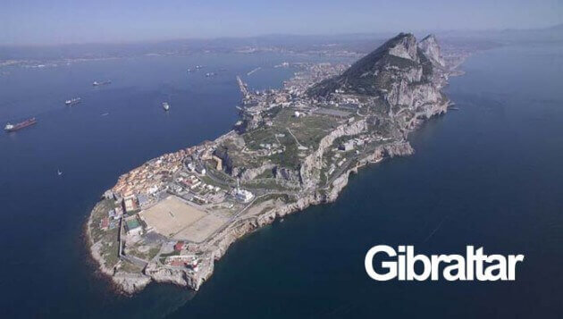 How to Get a Gaming License in Gibraltar