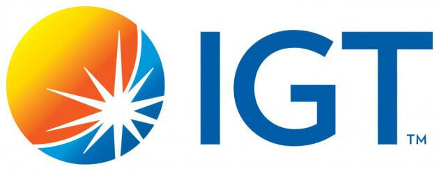 IGT company