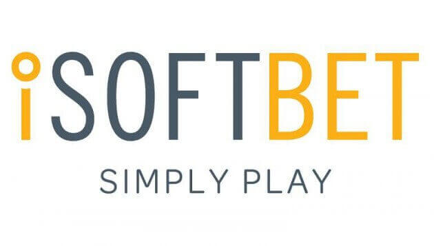 Компания ISoftBet