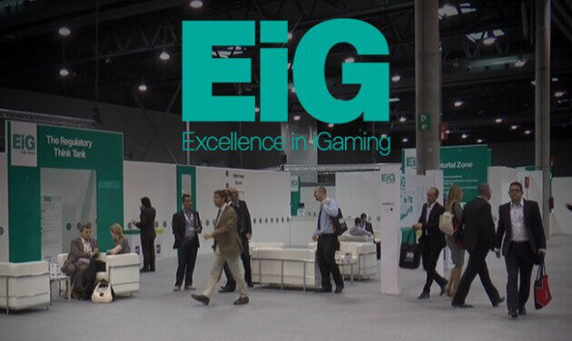 EiG Berlin Conference: review of gaming forum