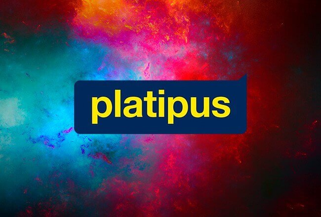 Overview of Platipus