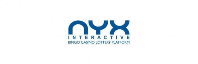 NYX Gaming Group