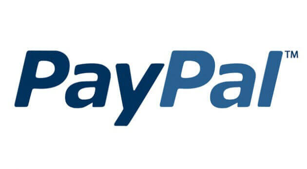 Review of the PayPal payment system for online casino