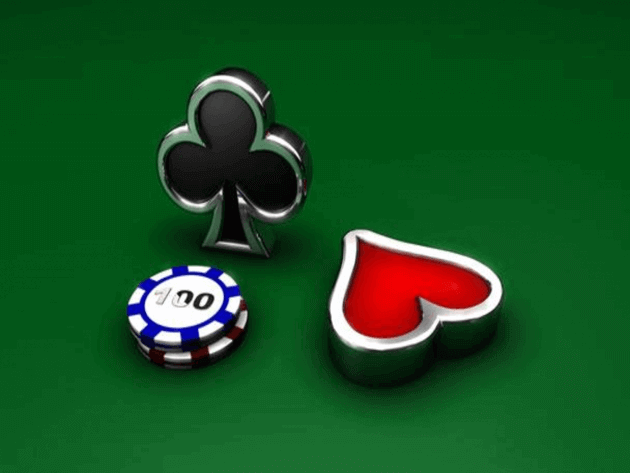 How and where to choose original online casino templates