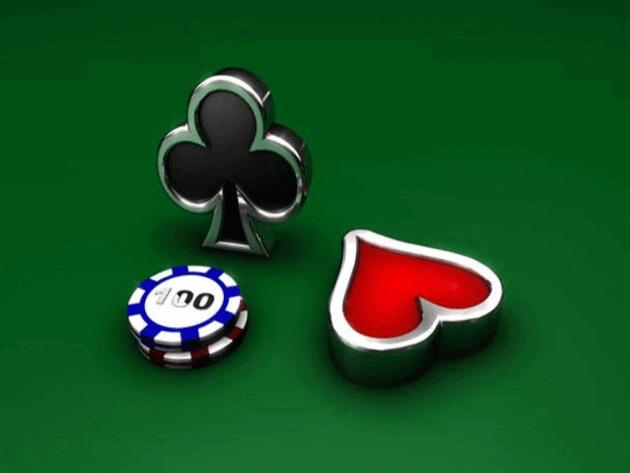 Как и где выбрать оригинальные шаблоны для онлайн-казино