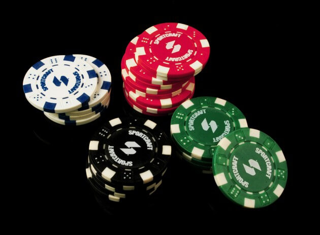 How to obtain online casino license ?