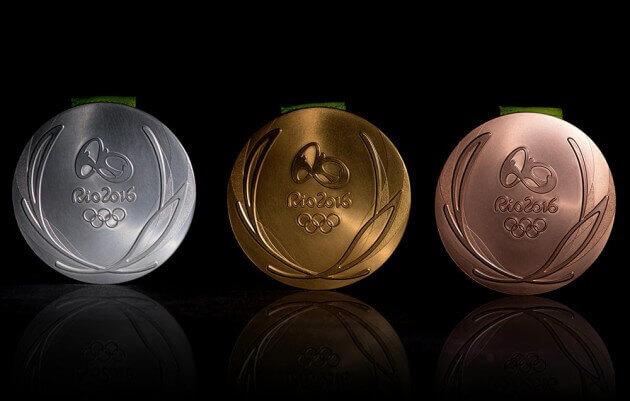 На чем будут зарабатывать букмекеры в 2016 году. Летние олимпийские игры в Рио-де-Жанейро в цифрах