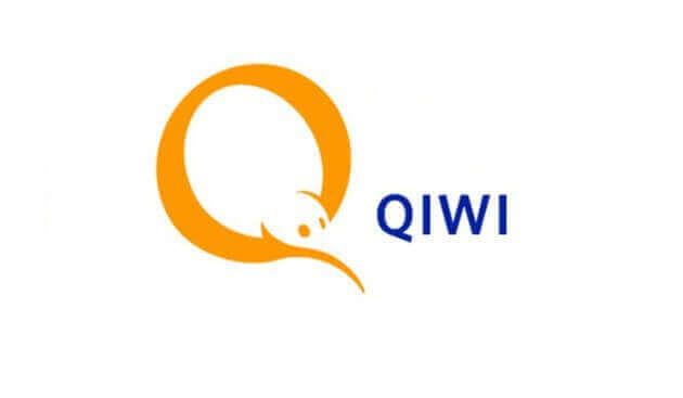Обзор платежной системы QIWI для онлайн казино