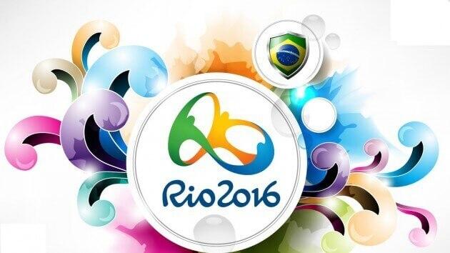 Виды ставок в букмекерских конторах на Олимпиаде 2016