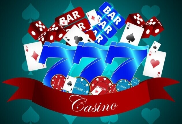 How important is content for a casino